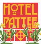 Hotel Pattee Listing Image