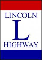 Iowa Lincoln Highway Association/Greene County Listing Image