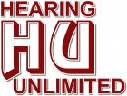 Hearing Unlimited Listing Image
